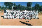 Club Sportif amateur