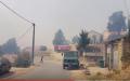 Le feu du 22 juillet 2017 à Tifrit n'Ath Oumalek